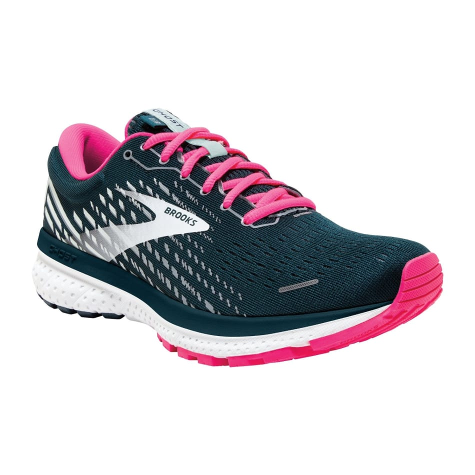 Brooks Women's Ghost 13 Road Running Shoes, product, variation 3