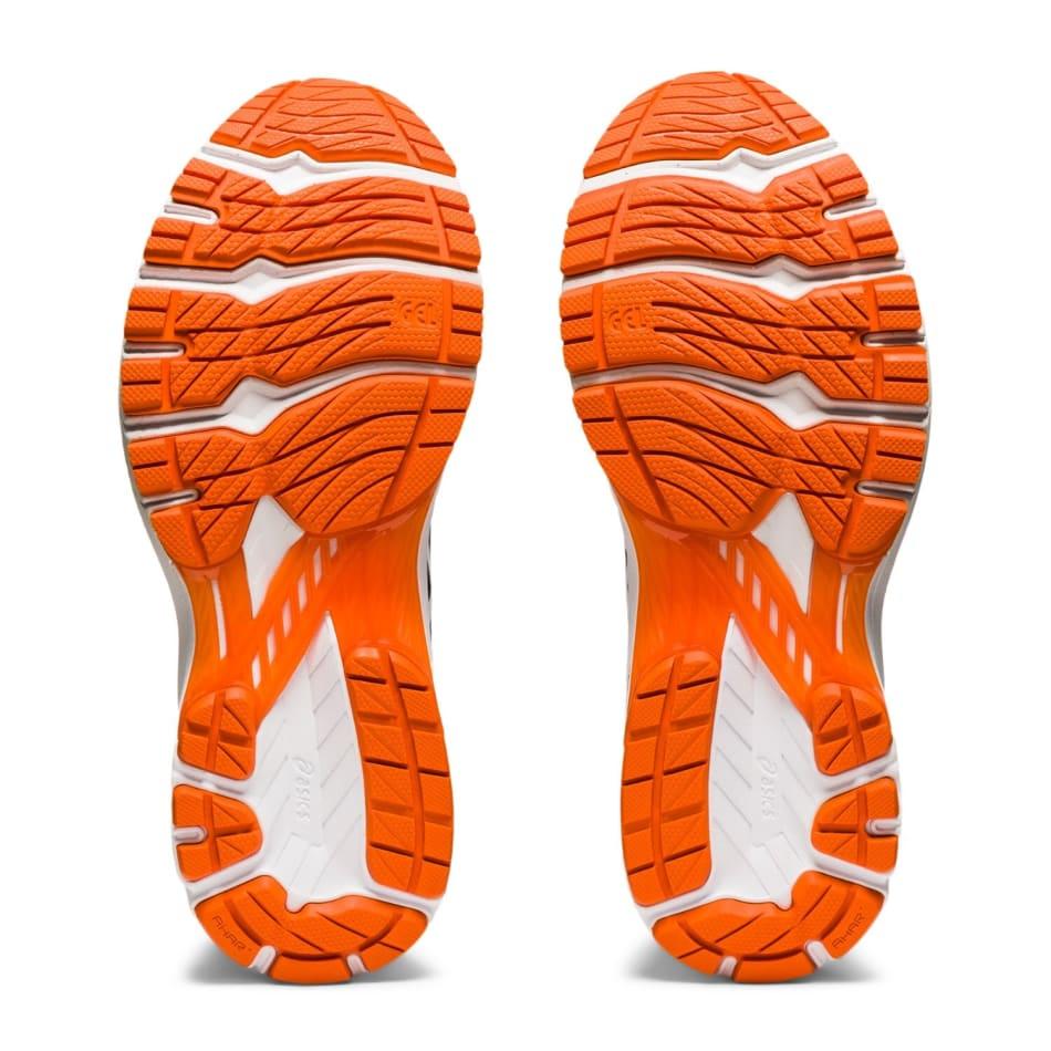 Asics Men's GT-2000 9 (2E) Road Running Shoes, product, variation 5