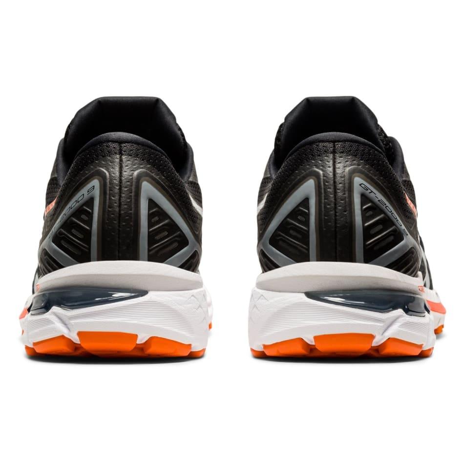 Asics Men's GT-2000 9 (2E) Road Running Shoes, product, variation 6