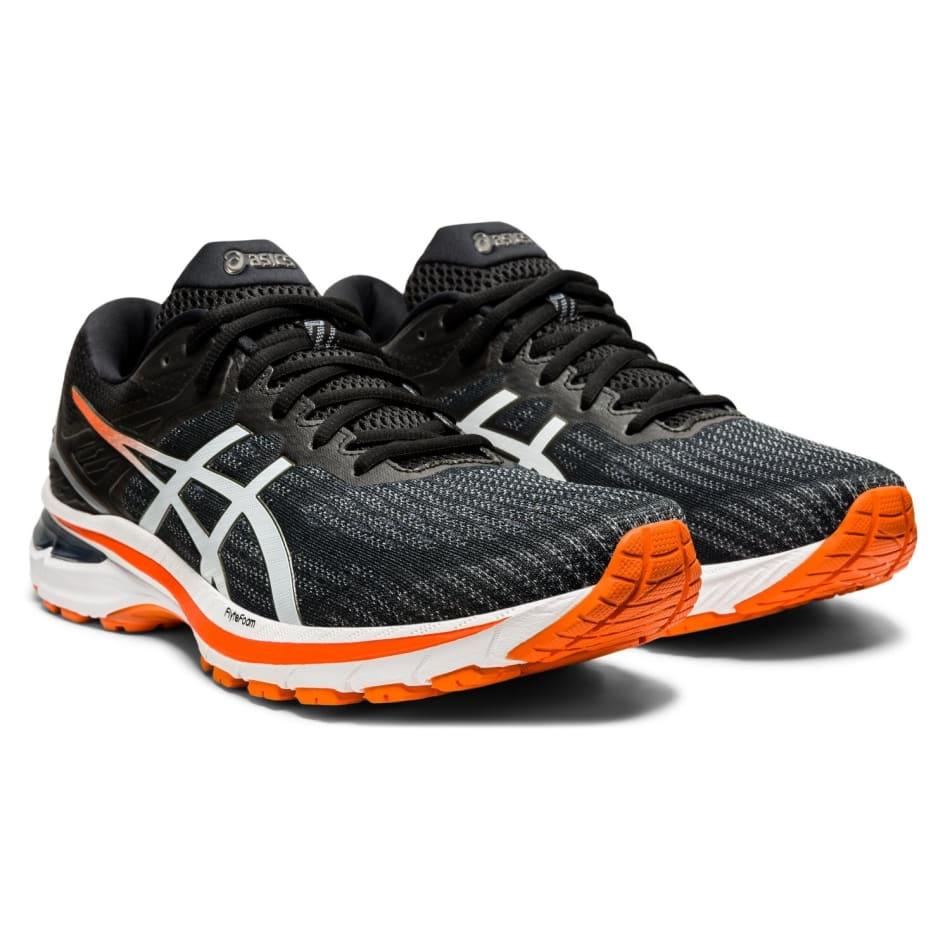 Asics Men's GT-2000 9 (2E) Road Running Shoes, product, variation 7