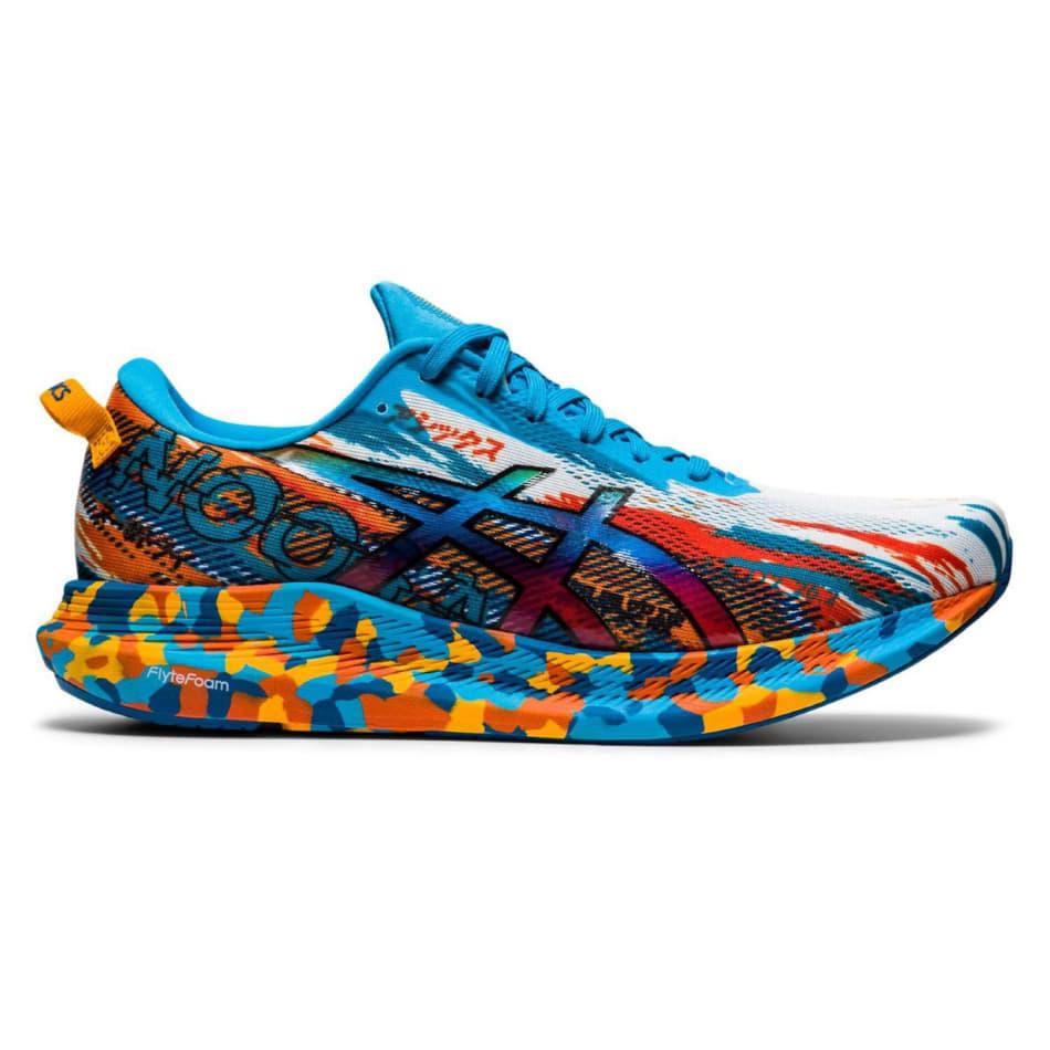 Asics Men's Noosa Tri 13 Road Running Shoe, product, variation 1
