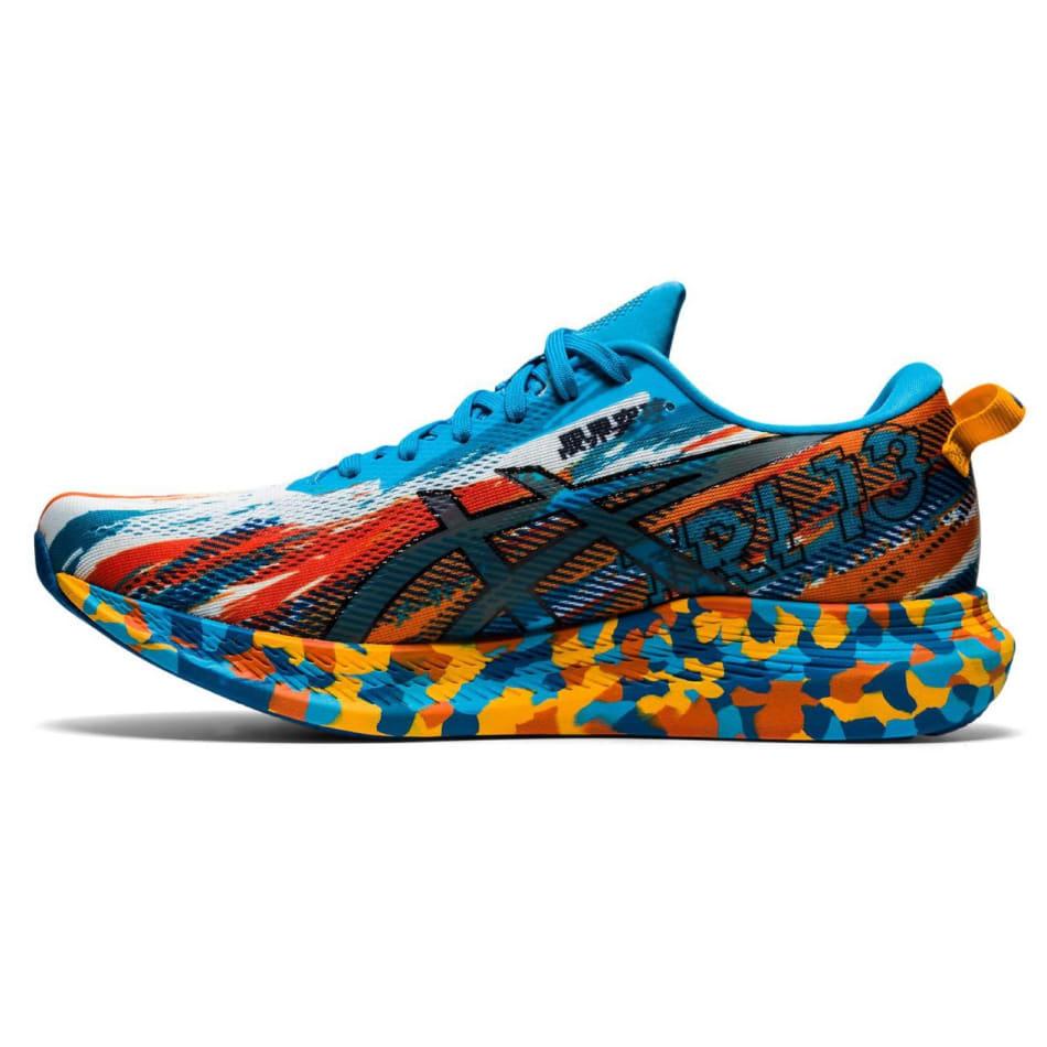 Asics Men's Noosa Tri 13 Road Running Shoe, product, variation 3