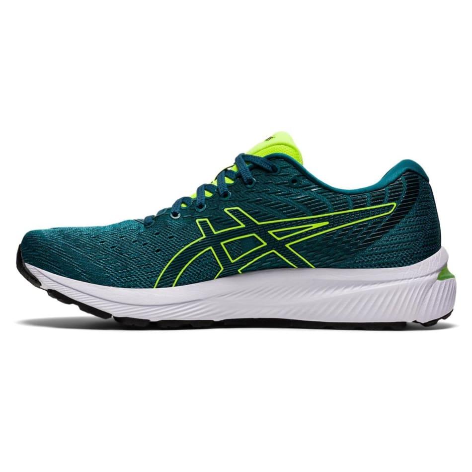 Asics Men's Gel-Cumulus 22 Road Running Shoes, product, variation 3