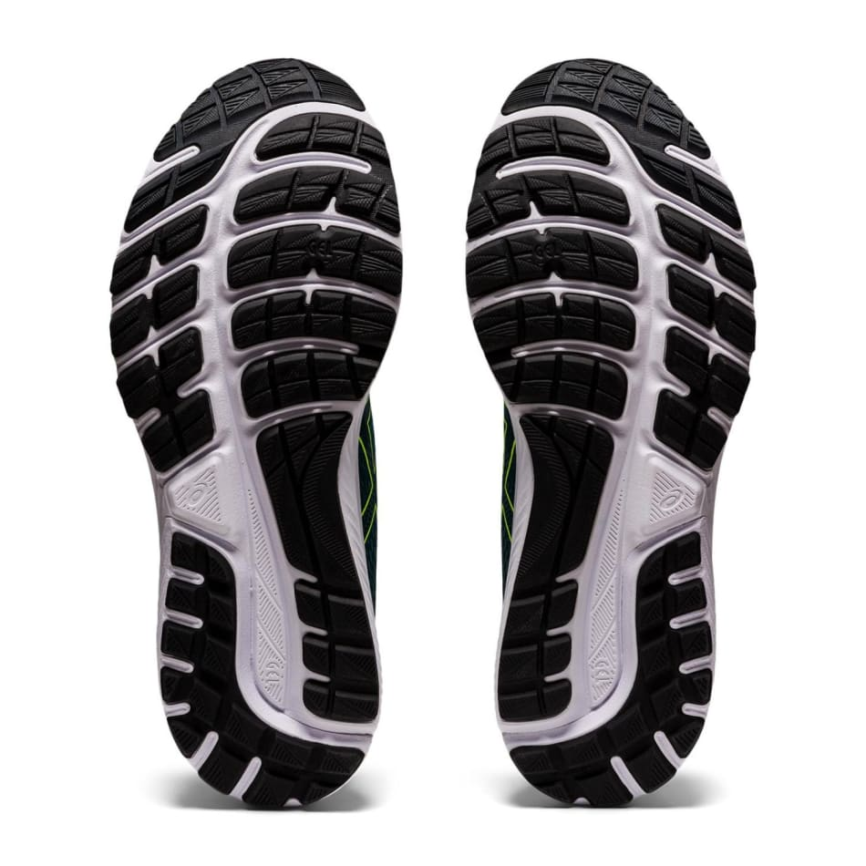 Asics Men's Gel-Cumulus 22 Road Running Shoes, product, variation 5