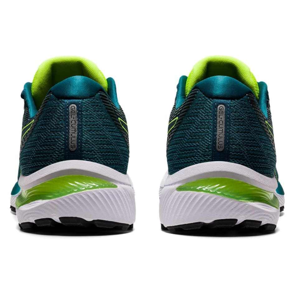 Asics Men's Gel-Cumulus 22 Road Running Shoes, product, variation 6