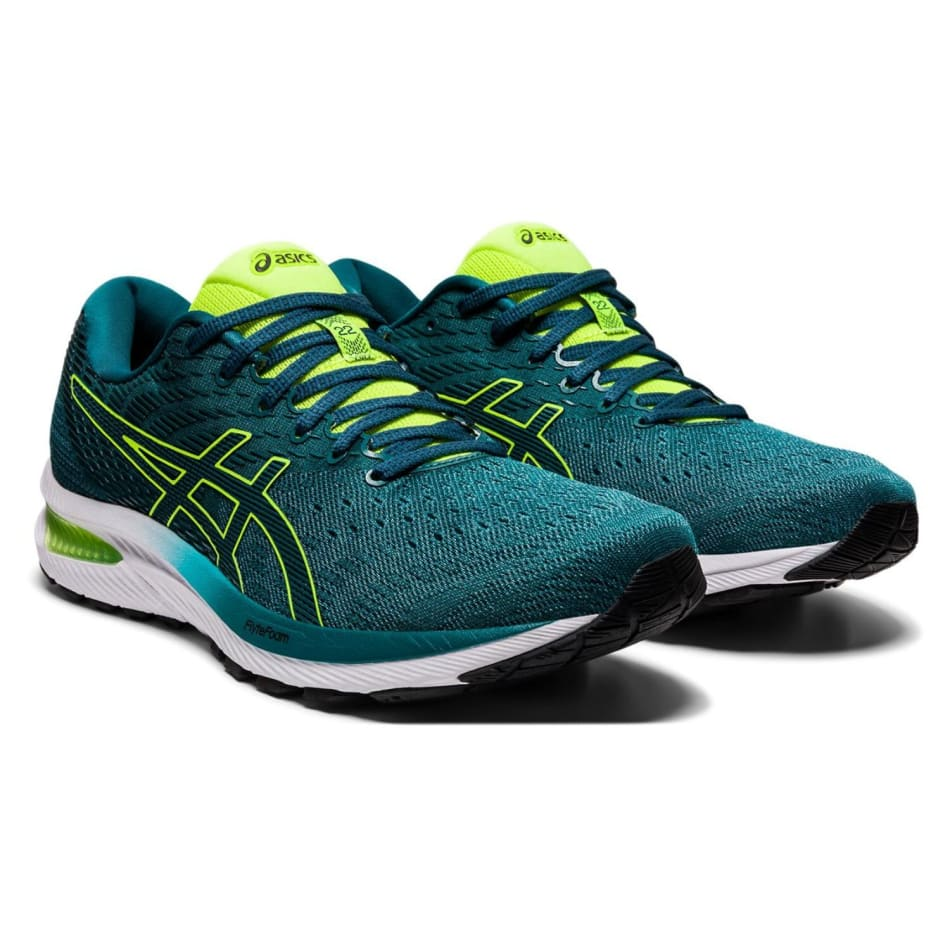 Asics Men's Gel-Cumulus 22 Road Running Shoes, product, variation 7