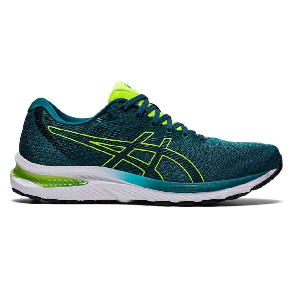 Asics Men's Gel-Cumulus 22 Road Running Shoes, product, variation 2