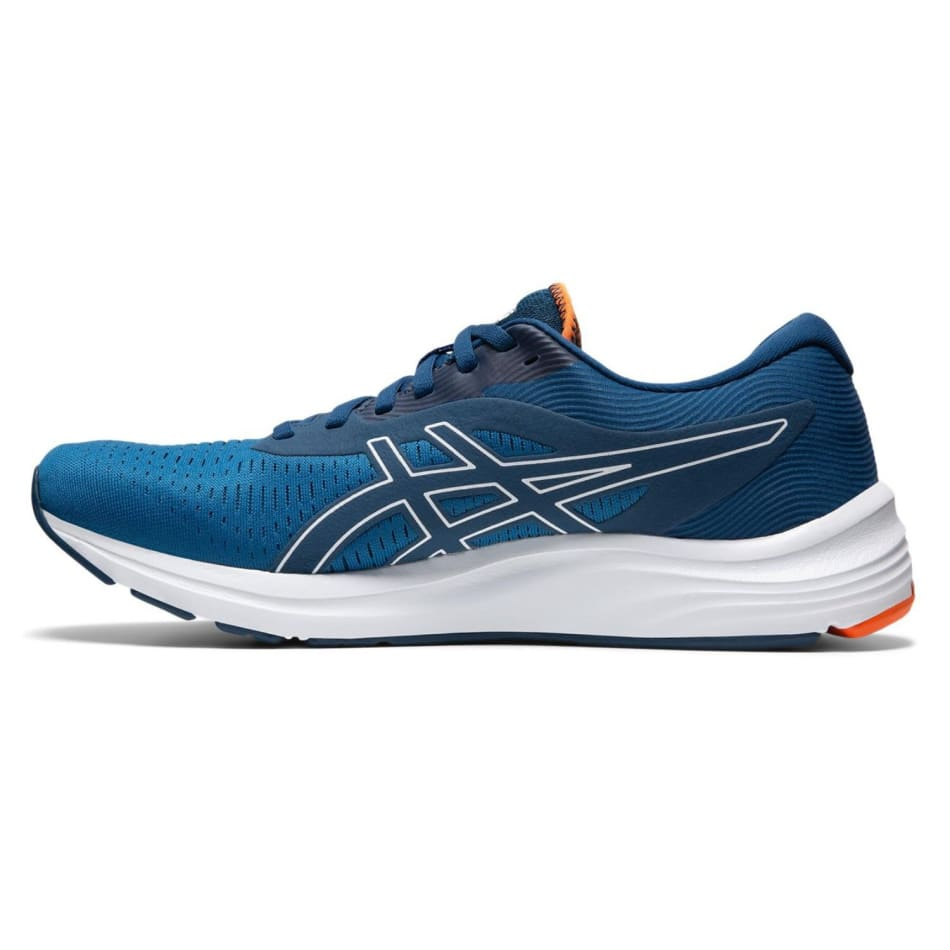 Asics Men's Gel-Pulse 12 Road Running Shoes, product, variation 3