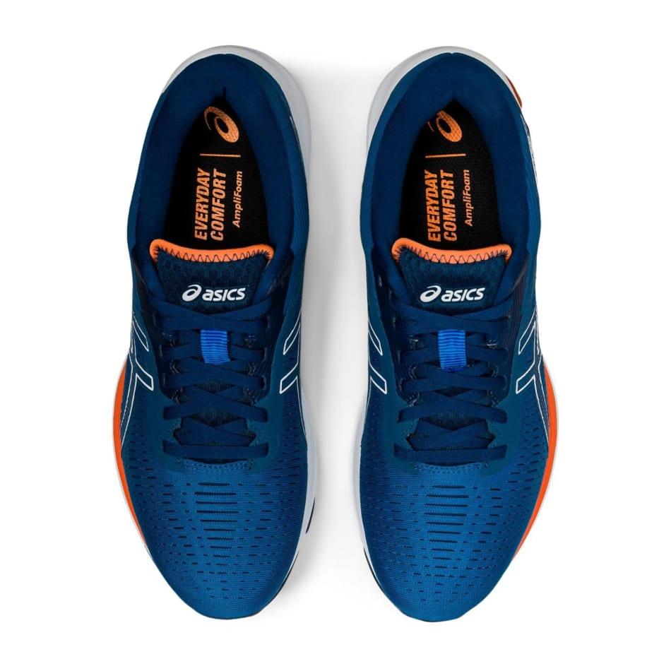 Asics Men's Gel-Pulse 12 Road Running Shoes, product, variation 4