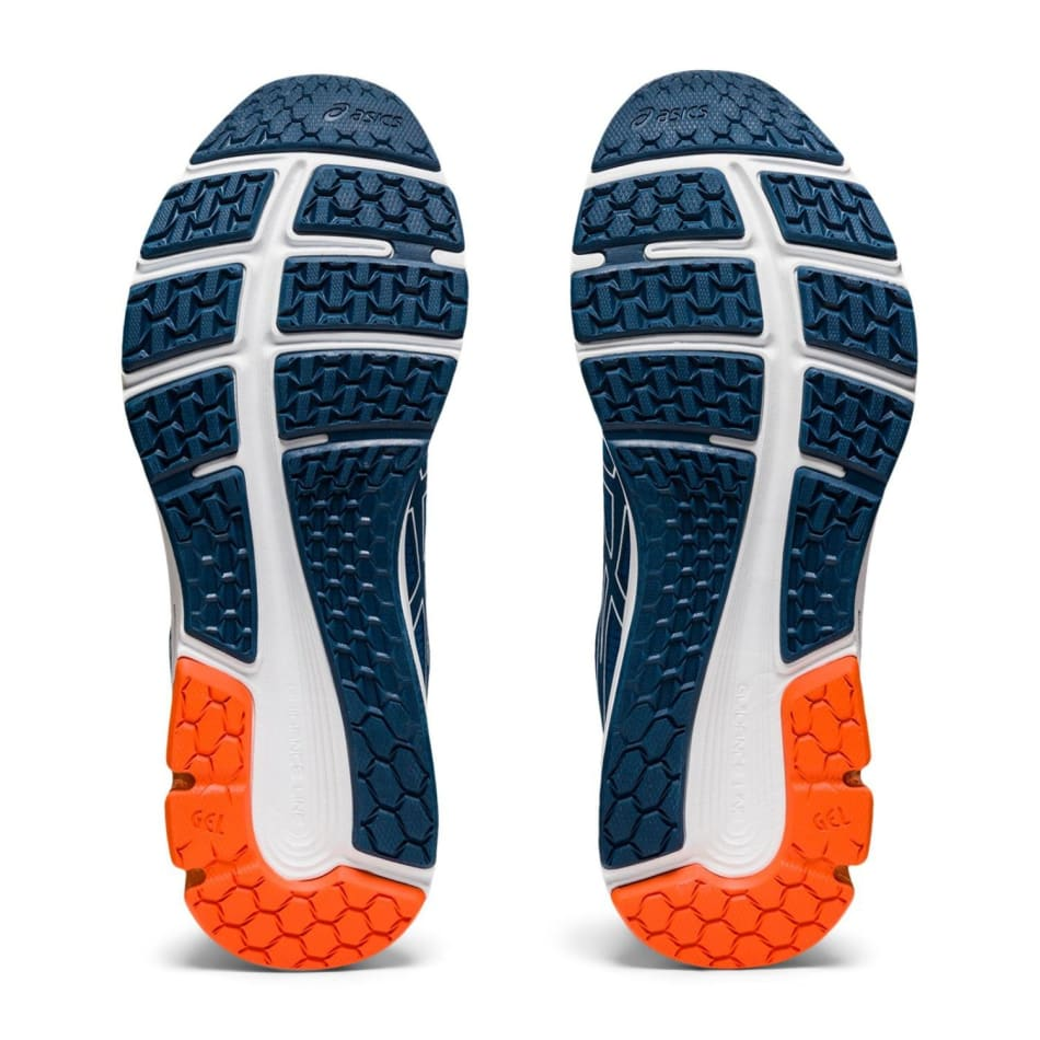 Asics Men's Gel-Pulse 12 Road Running Shoes, product, variation 5