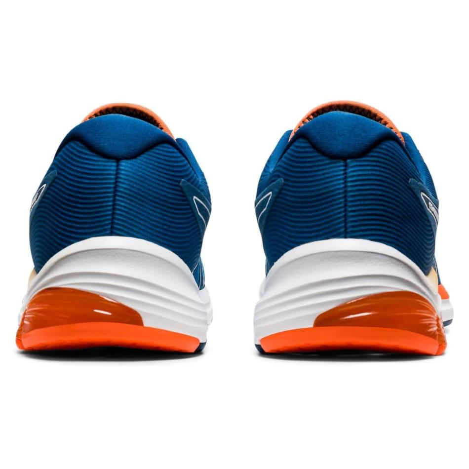 Asics Men's Gel-Pulse 12 Road Running Shoes, product, variation 6