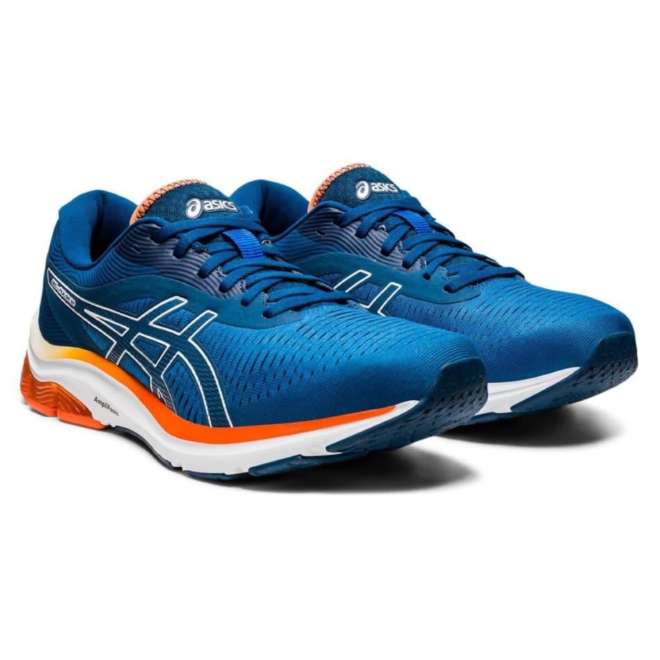 Asics Men's Gel-Pulse 12 Road Running Shoes, product, variation 7