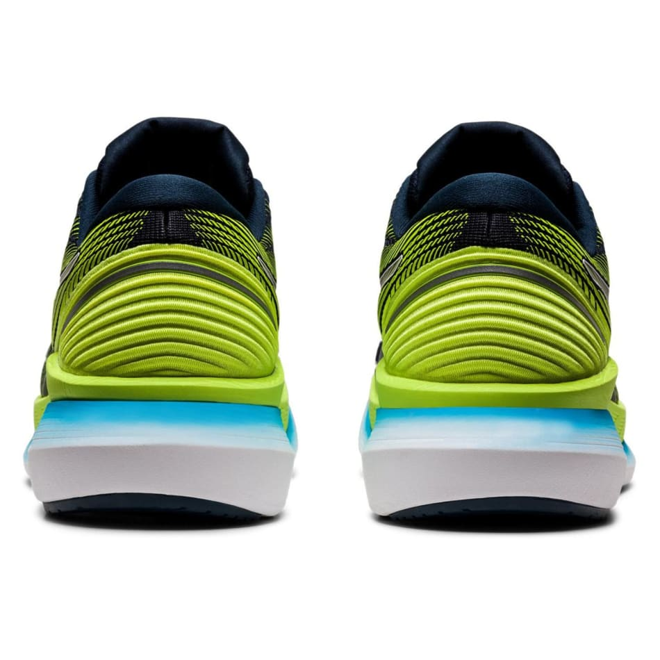 Asics Men's Glide Ride 2 Road Running Shoes, product, variation 6