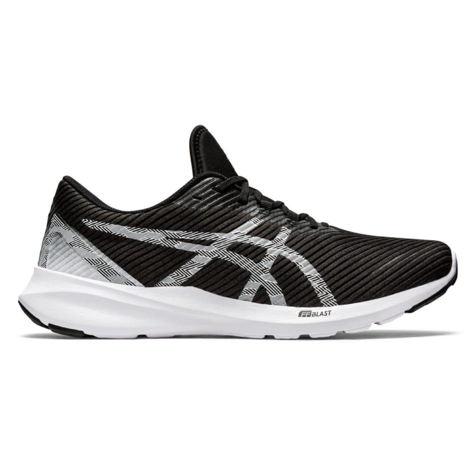 Asics Men's Versablast Athleisure Shoes, product, variation 1