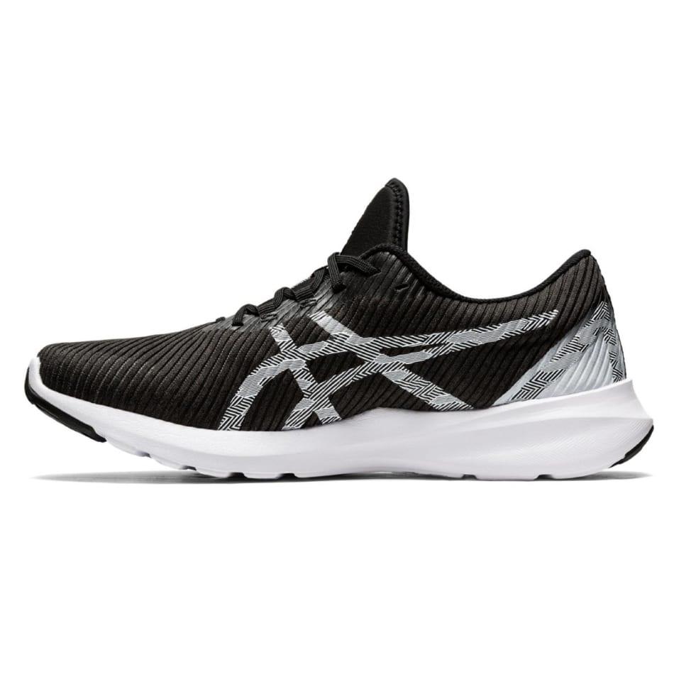 Asics Men's Versablast Athleisure Shoes, product, variation 3