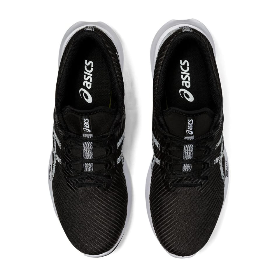Asics Men's Versablast Athleisure Shoes, product, variation 4