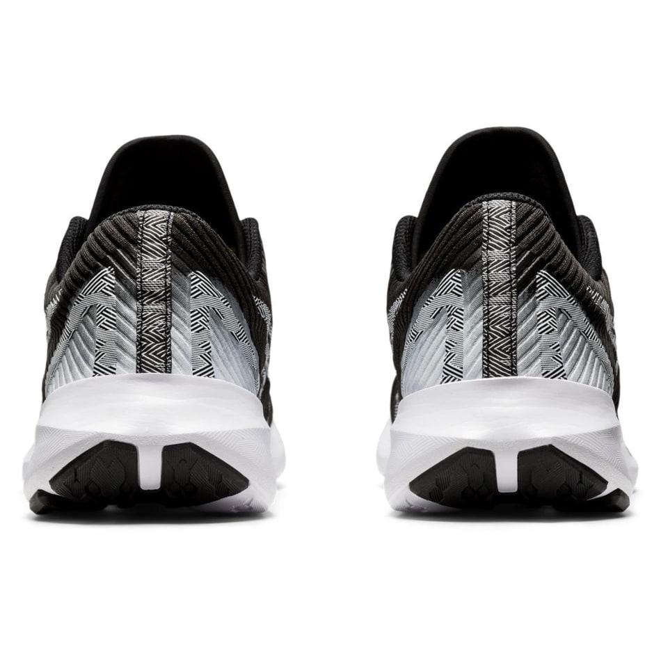 Asics Men's Versablast Athleisure Shoes, product, variation 6