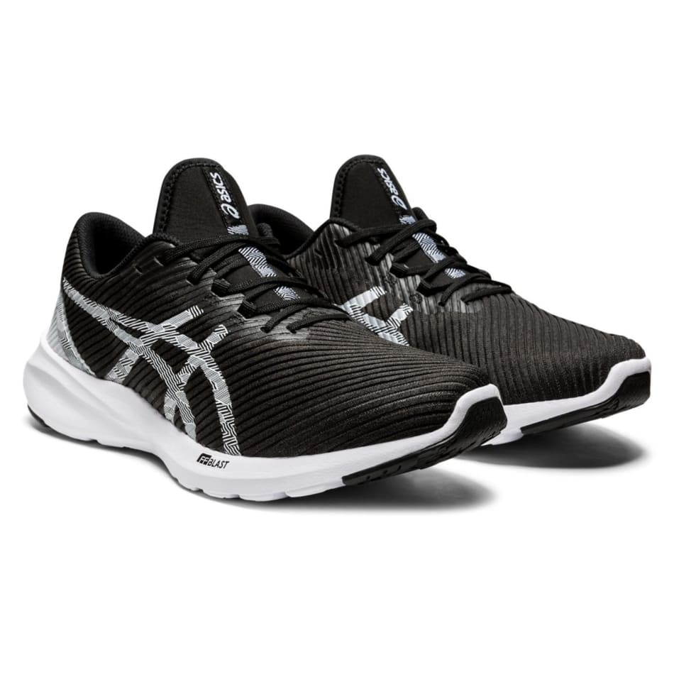 Asics Men's Versablast Athleisure Shoes, product, variation 7