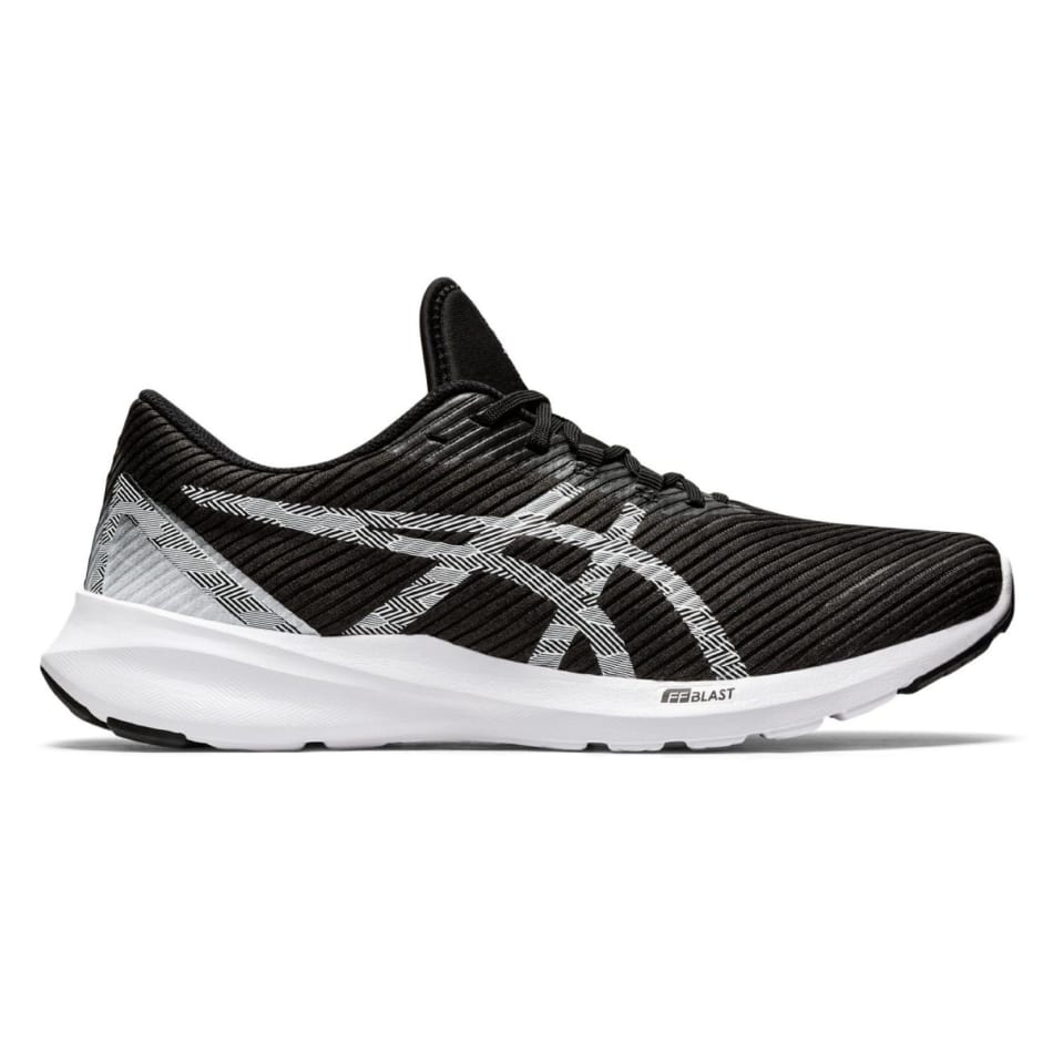 Asics Men's Versablast Athleisure Shoes, product, variation 2