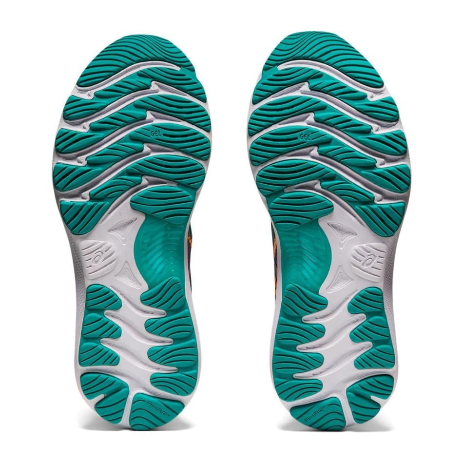 Asics Women's Gel-Nimbus 23 Road Running Shoes, product, variation 5