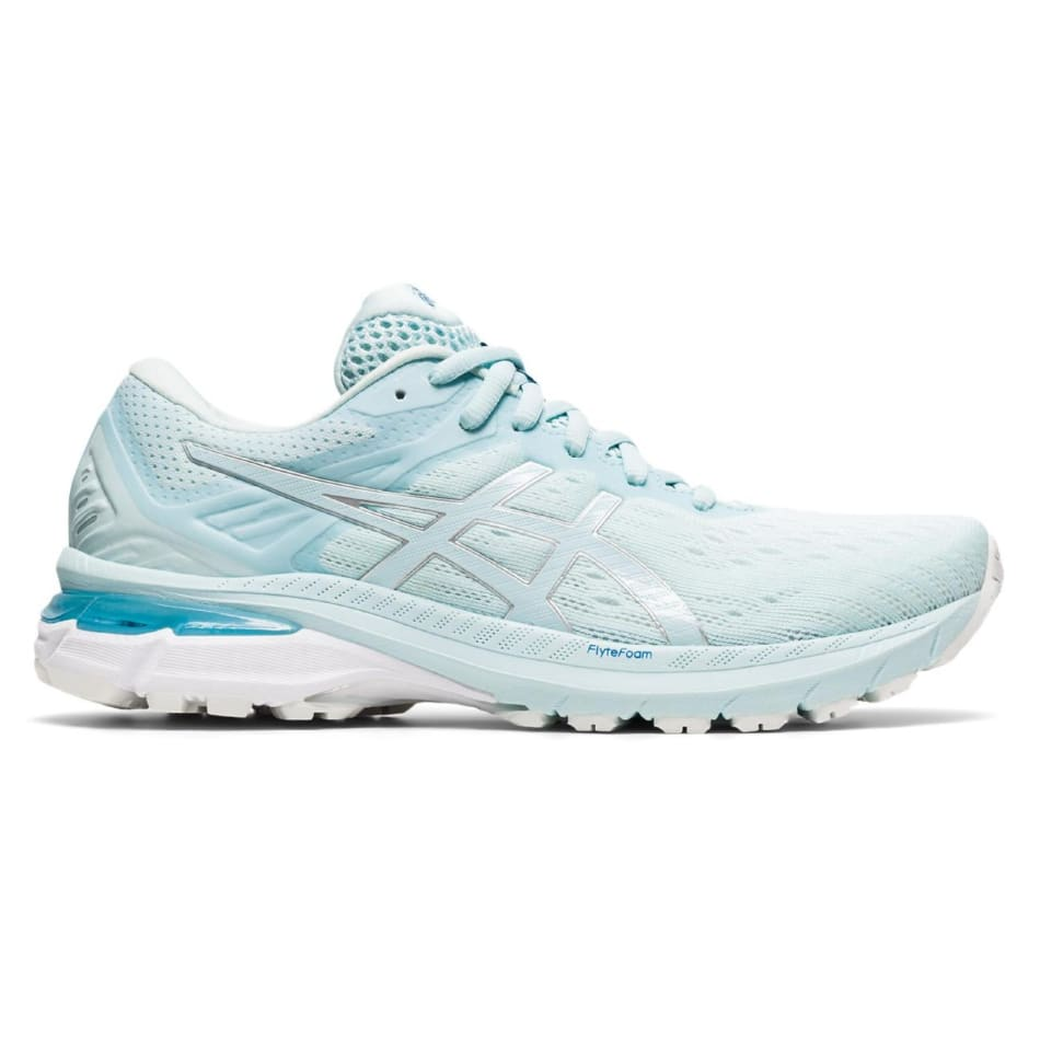 Asics Women's GT-2000 9 Road Running Shoes, product, variation 1