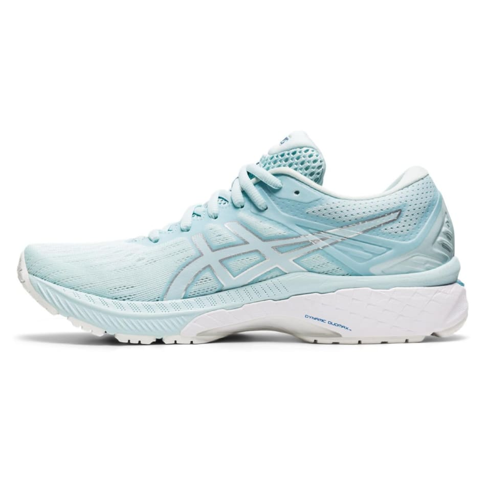 Asics Women's GT-2000 9 Road Running Shoes, product, variation 3