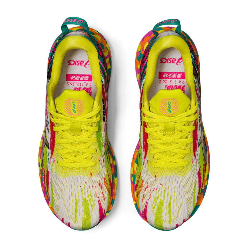 Asics Women's Noosa Tri 13 Road Running Shoes, product, variation 4