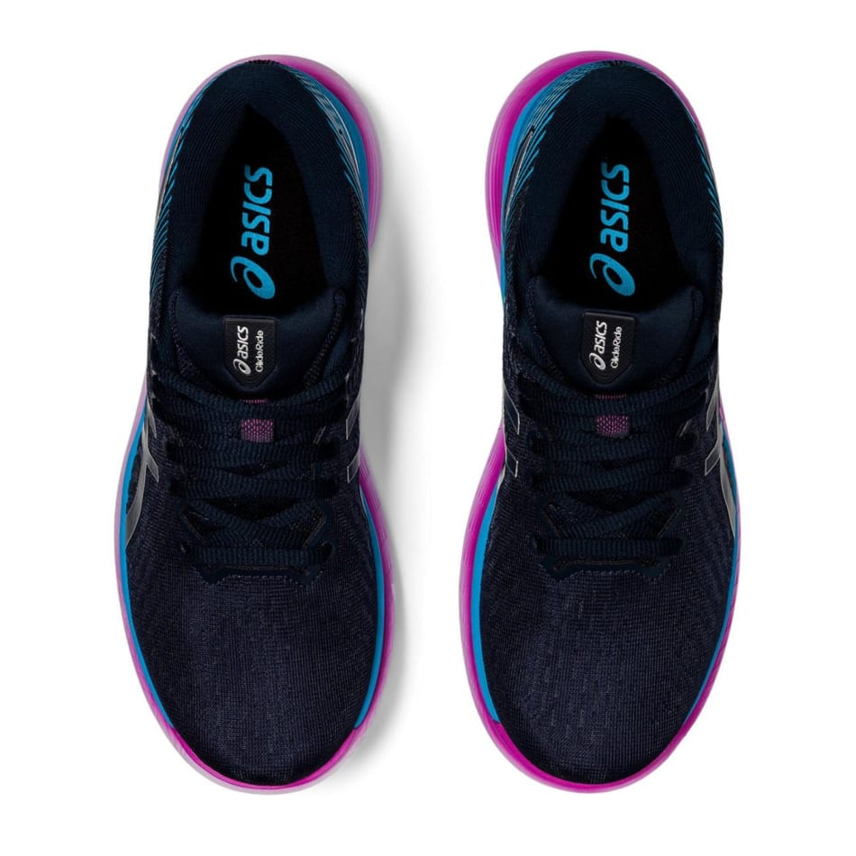 Asics Women's GlideRide 2 Road Running Shoes, product, variation 4