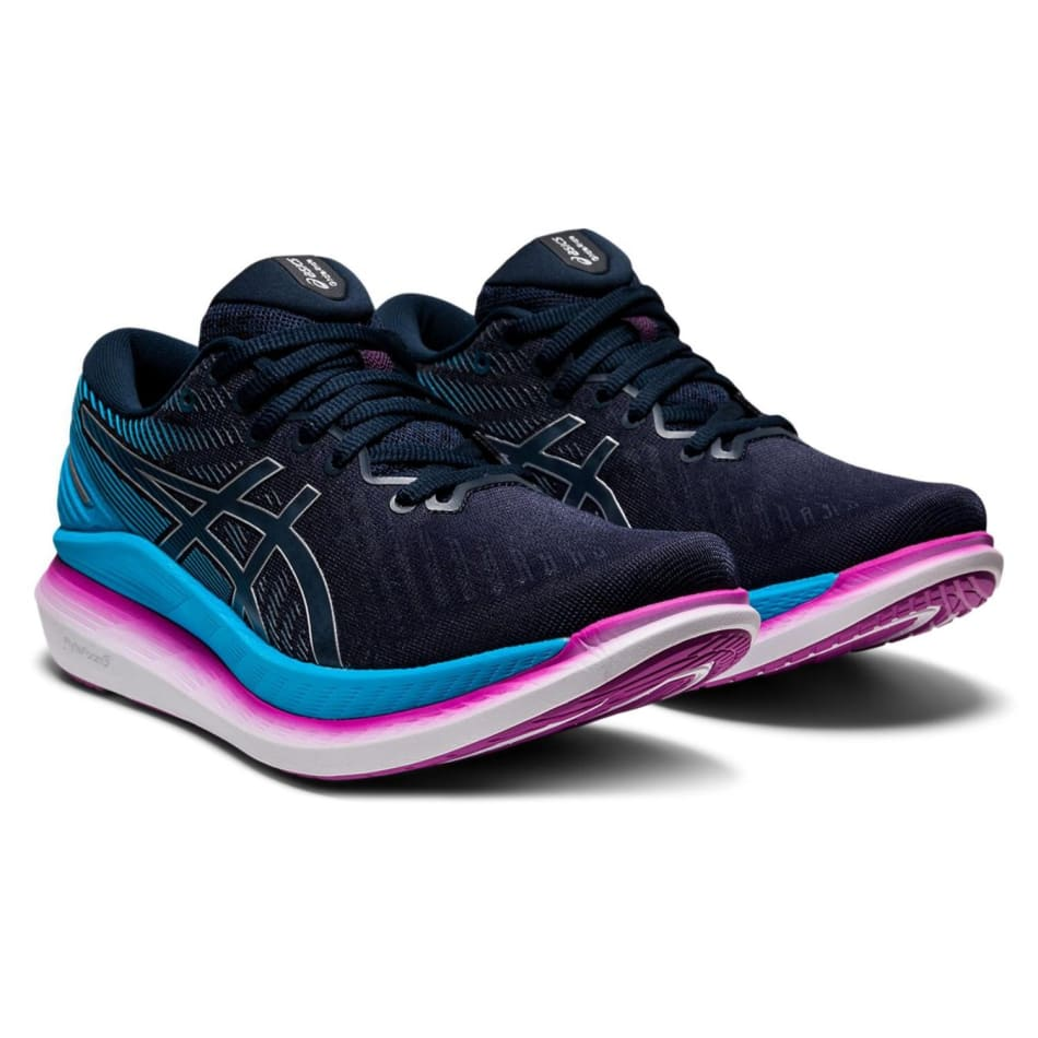 Asics Women's GlideRide 2 Road Running Shoes, product, variation 7