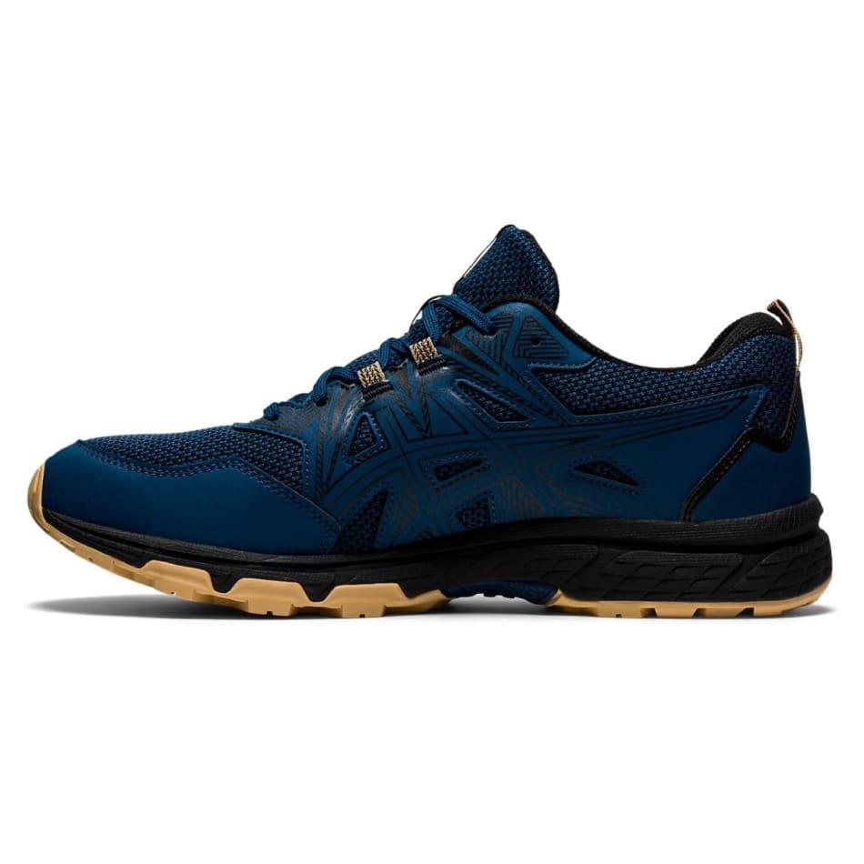 Asics Men's Gel-Venture 8 Trail Running Shoes, product, variation 3