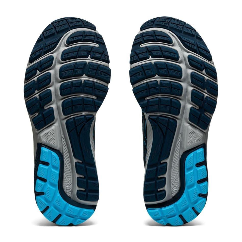 Asics Gel-Cumulus 22 Boys Running Shoe, product, variation 5
