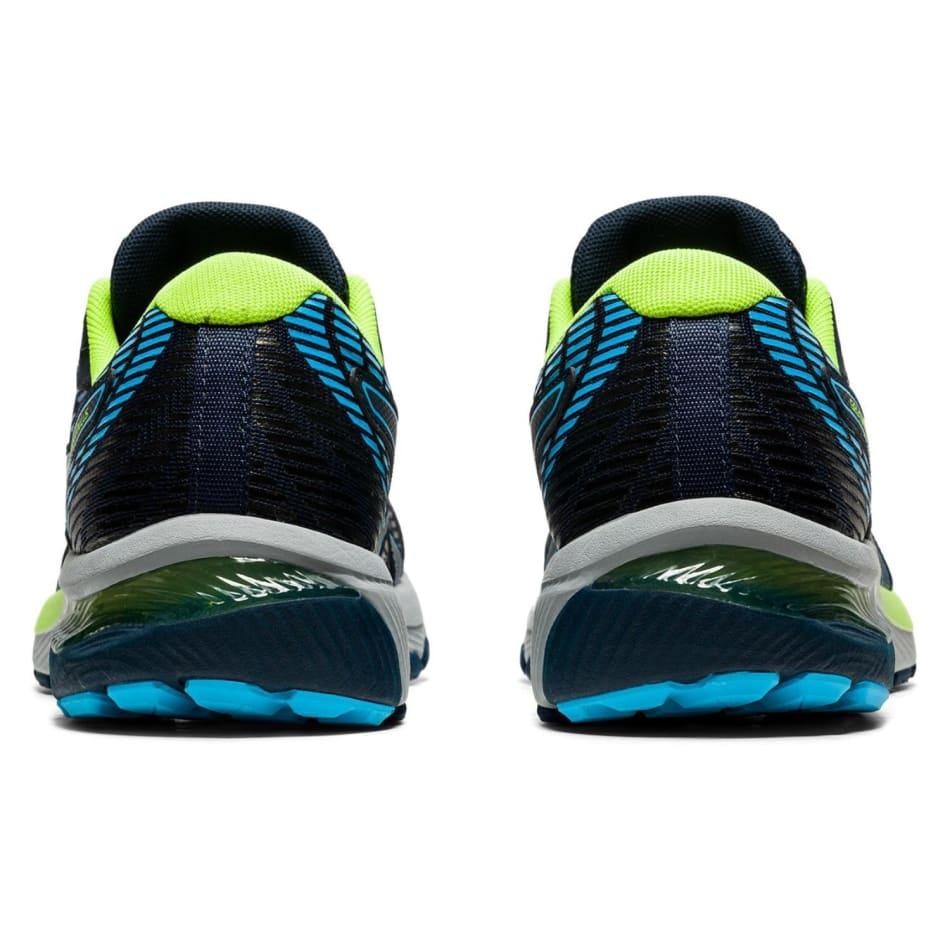 Asics Gel-Cumulus 22 Boys Running Shoe, product, variation 6