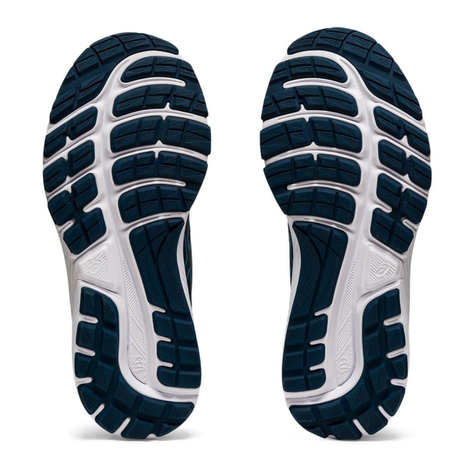 Asics Jnr Gel-Cumulus 22 Girls Running Shoe, product, variation 4
