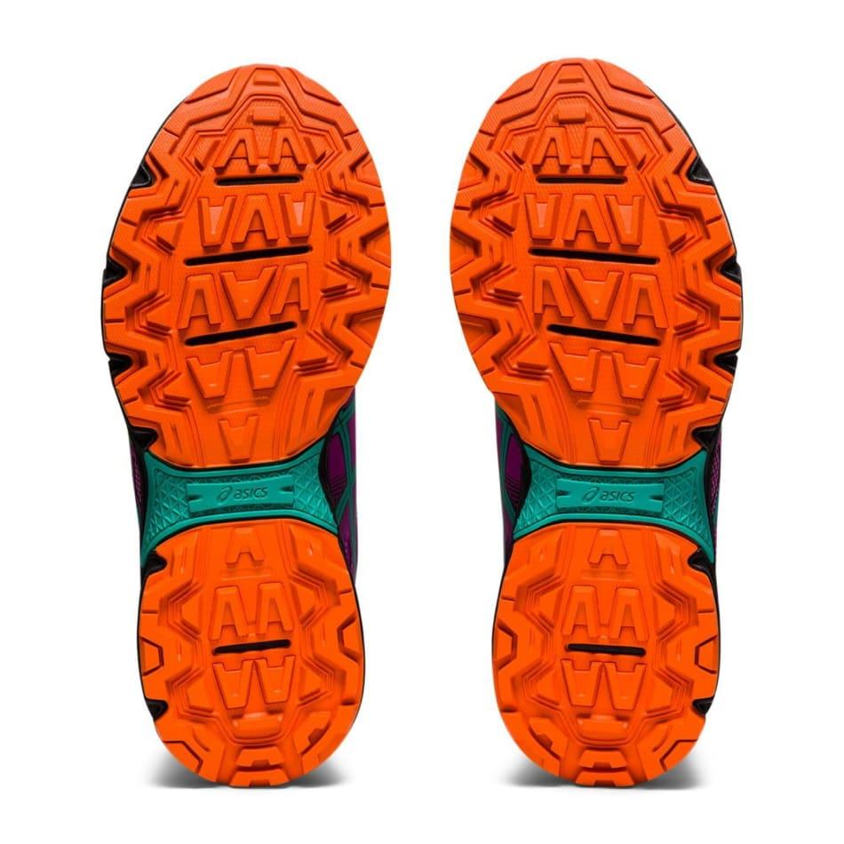 Asics Jnr Gel-Venture 8 GS Girls Off-Road Shoe, product, variation 5