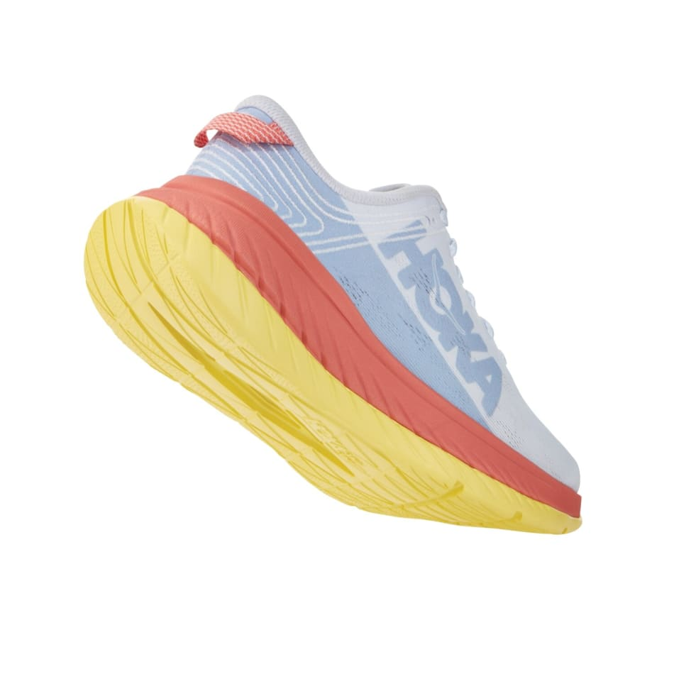 Hoka One One Women's Carbon X Road Running Shoes, product, variation 6