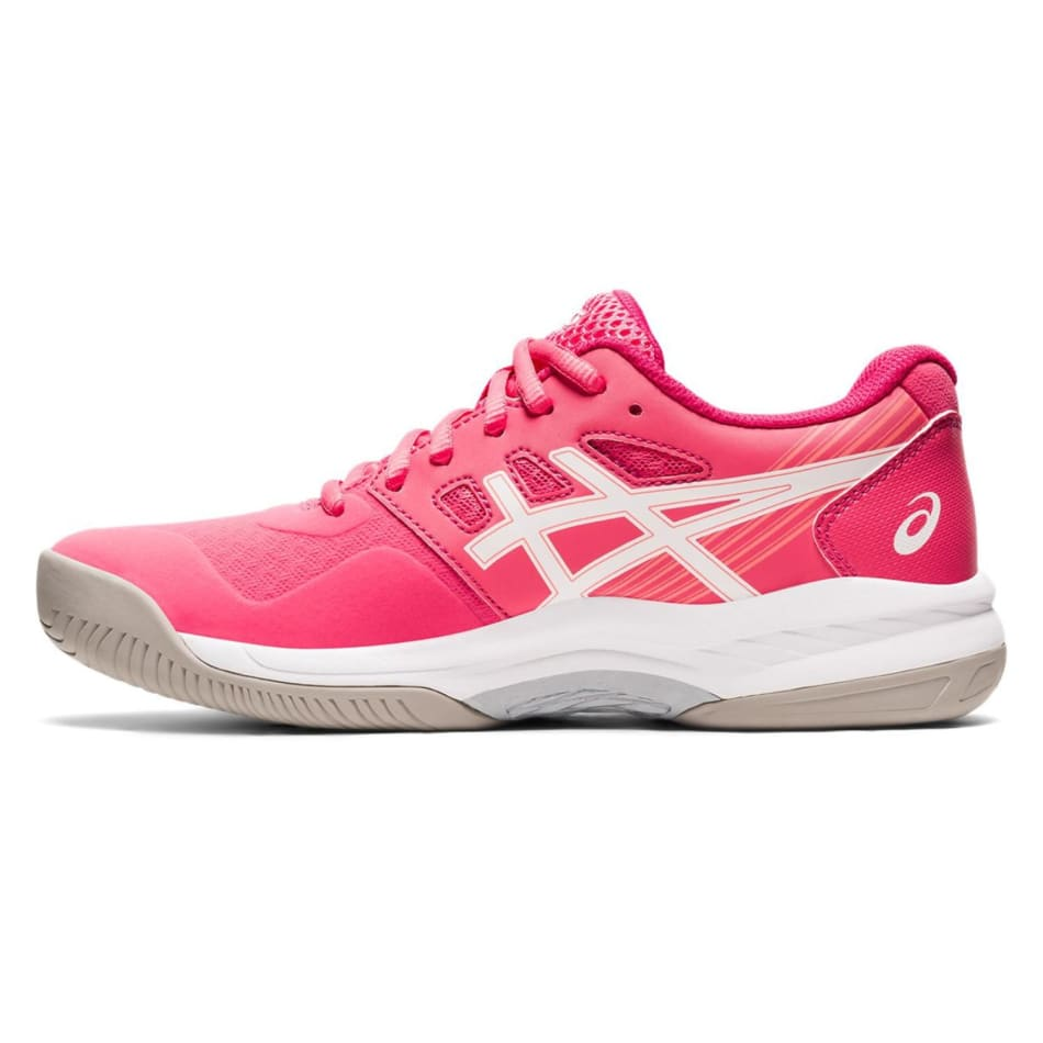 Asics Women's Gel- Game 8 Tennis Shoes, product, variation 3