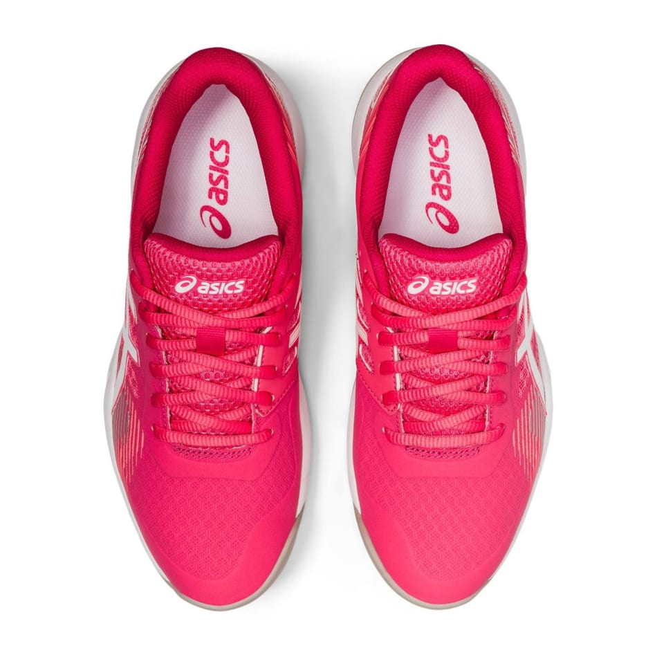 Asics Women's Gel- Game 8 Tennis Shoes, product, variation 4
