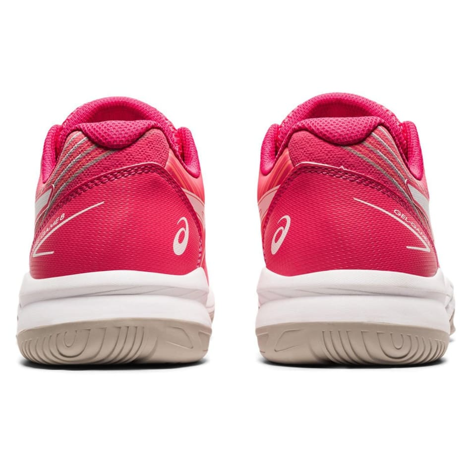 Asics Women's Gel- Game 8 Tennis Shoes, product, variation 6