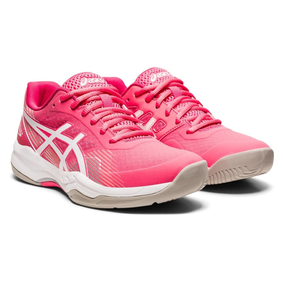 Asics Women's Gel- Game 8 Tennis Shoes, product, variation 7