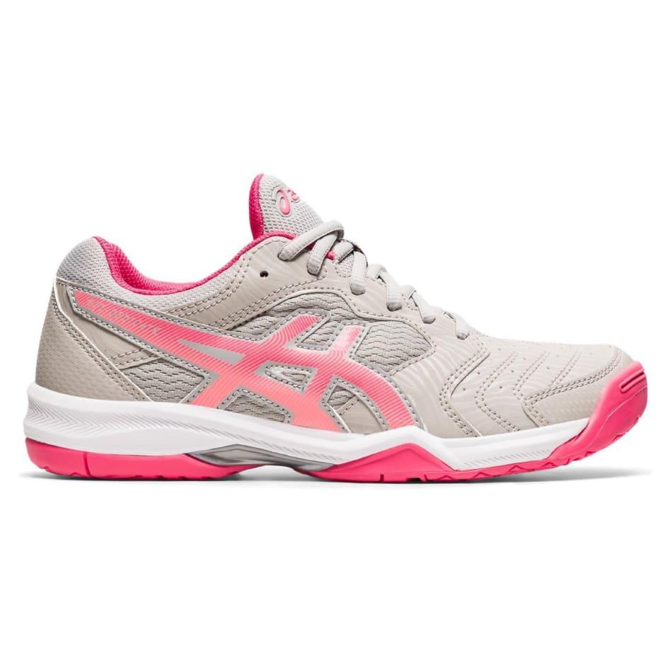 Asics Women's Gel-Dedicate 6 Tennis Shoes, product, variation 1