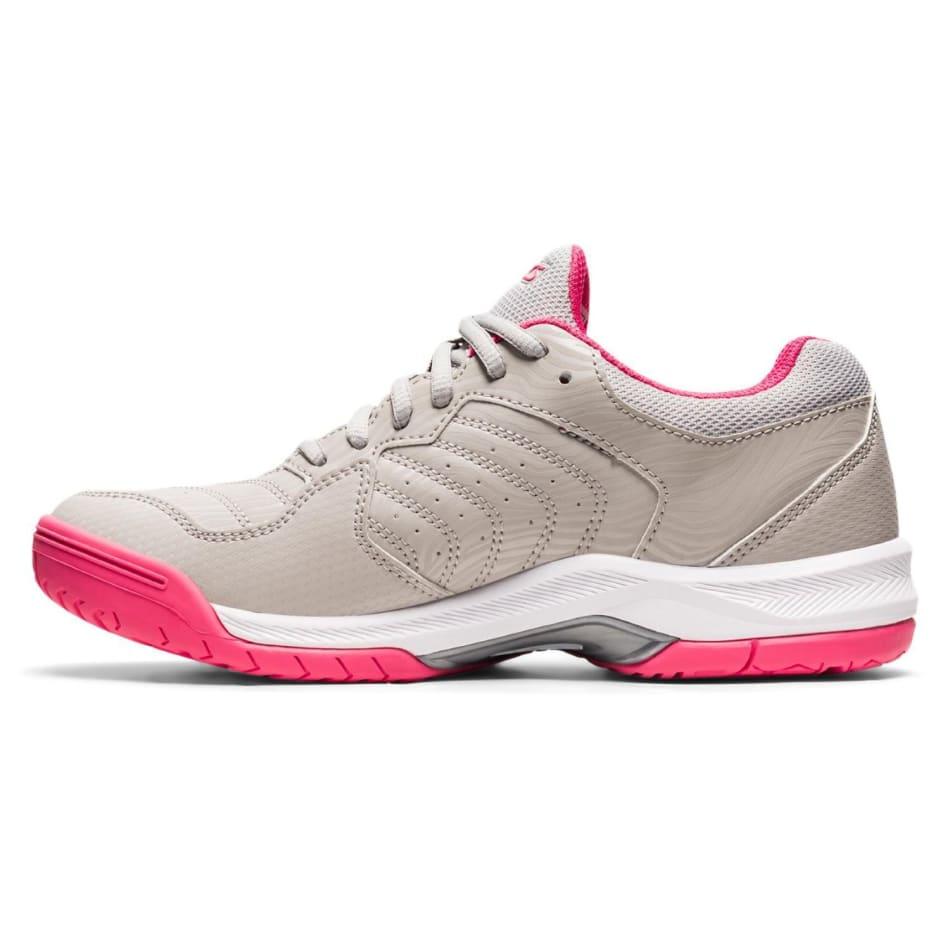 Asics Women's Gel-Dedicate 6 Tennis Shoes, product, variation 3