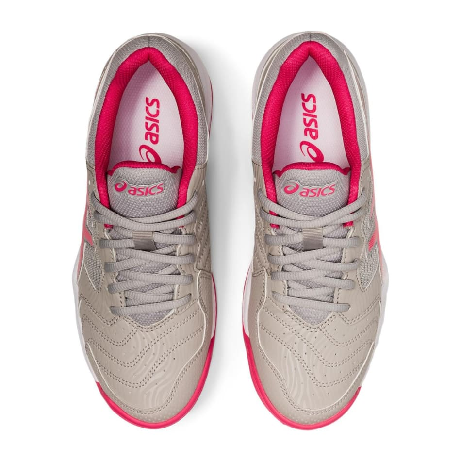 Asics Women's Gel-Dedicate 6 Tennis Shoes, product, variation 4