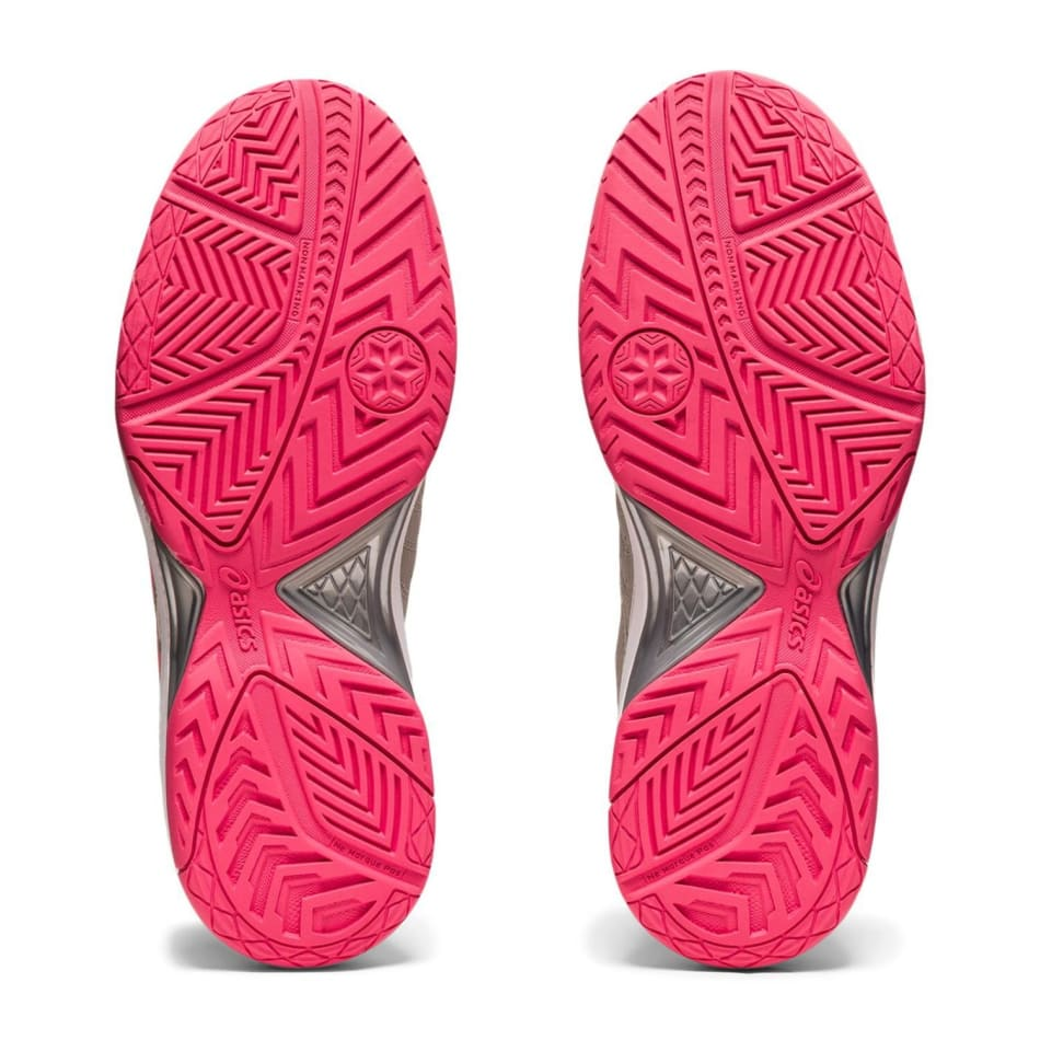 Asics Women's Gel-Dedicate 6 Tennis Shoes, product, variation 5