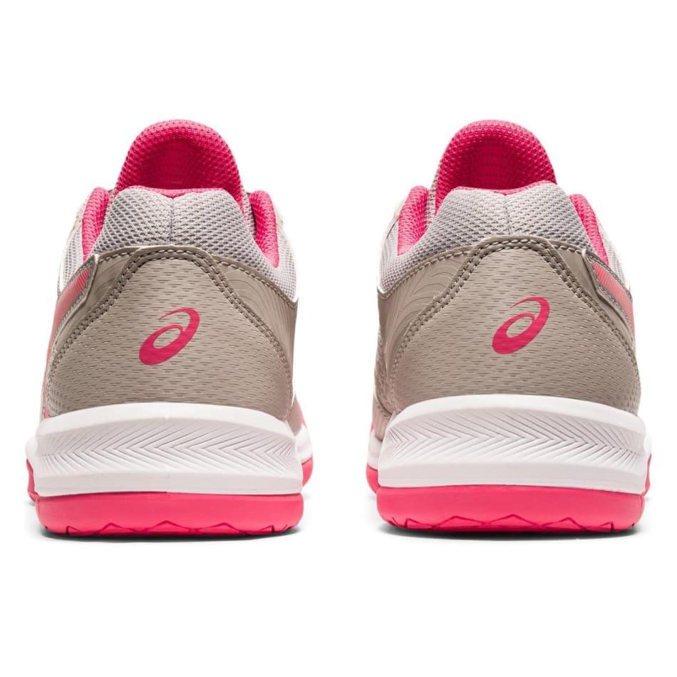 Asics Women's Gel-Dedicate 6 Tennis Shoes, product, variation 6