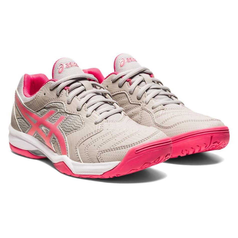 Asics Women's Gel-Dedicate 6 Tennis Shoes, product, variation 7