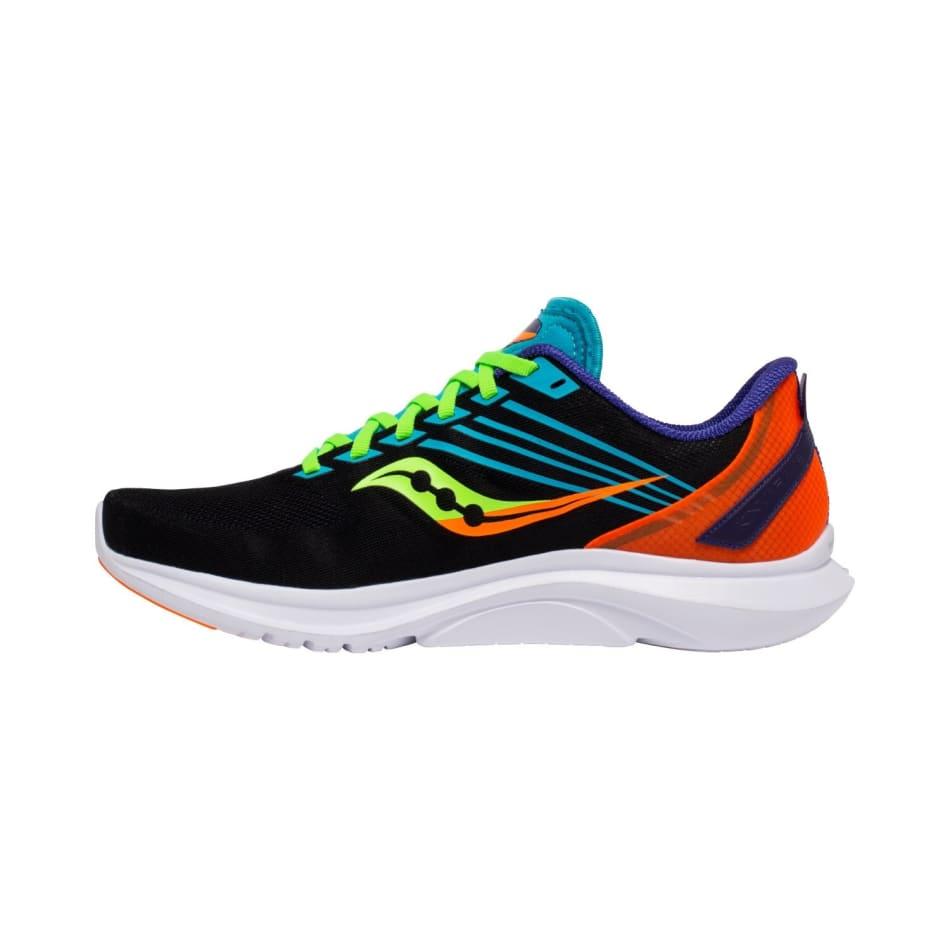 Saucony Men's Kinvara 12 Road Running Shoes, product, variation 2