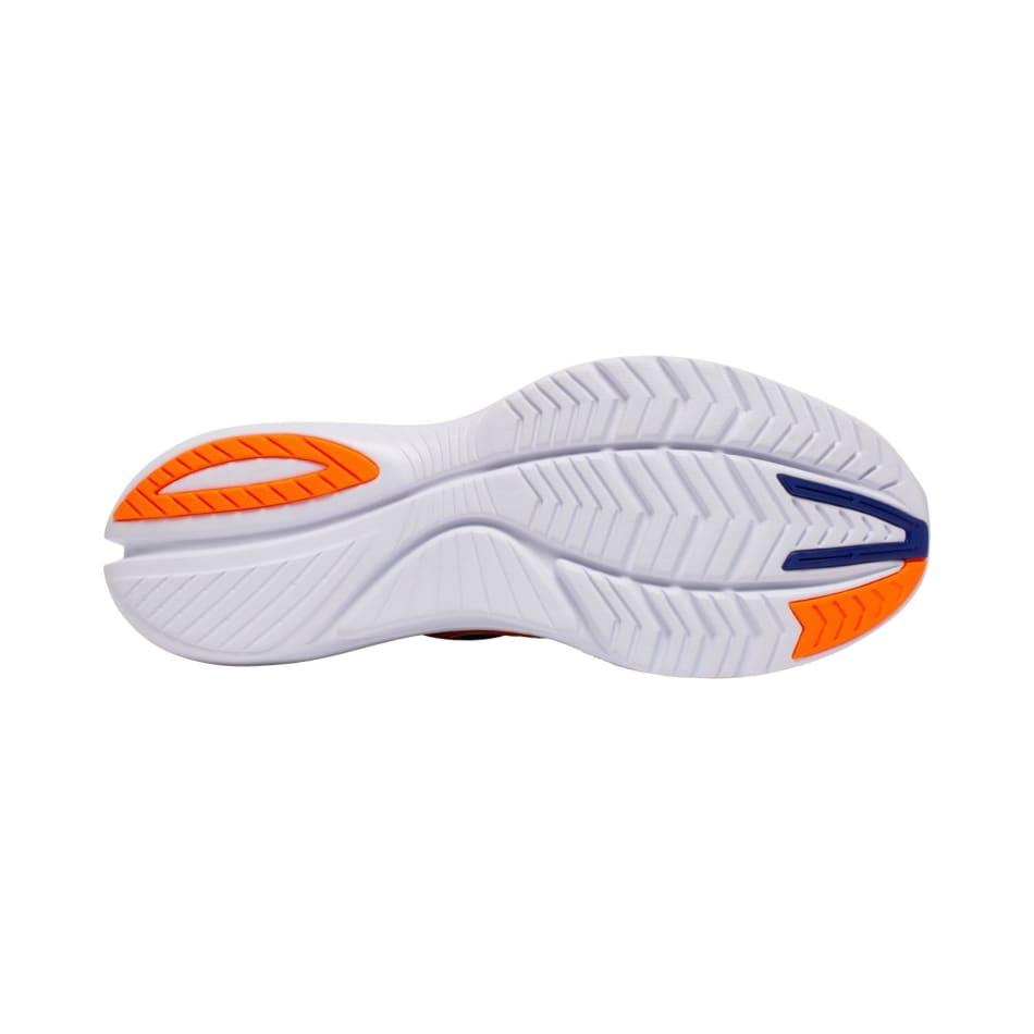 Saucony Men's Kinvara 12 Road Running Shoes, product, variation 4