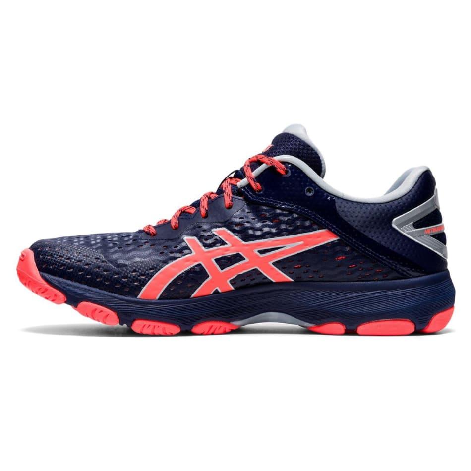 Asics Gel-Netburner Pro FF 2 Netball Shoes, product, variation 3
