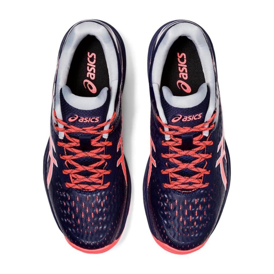Asics Gel-Netburner Pro FF 2 Netball Shoes, product, variation 4