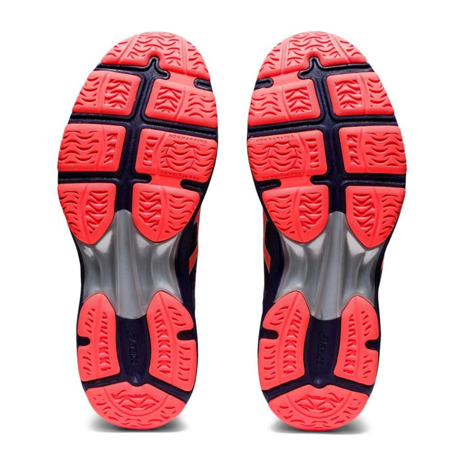 Asics Gel-Netburner Pro FF 2 Netball Shoes, product, variation 5